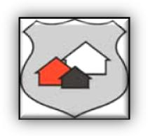 Crime_Free_Multihousing_Logo