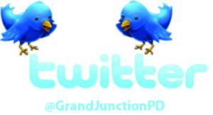 GJPD Twitter logo- transparent
