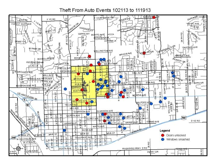 TFA Map 111913