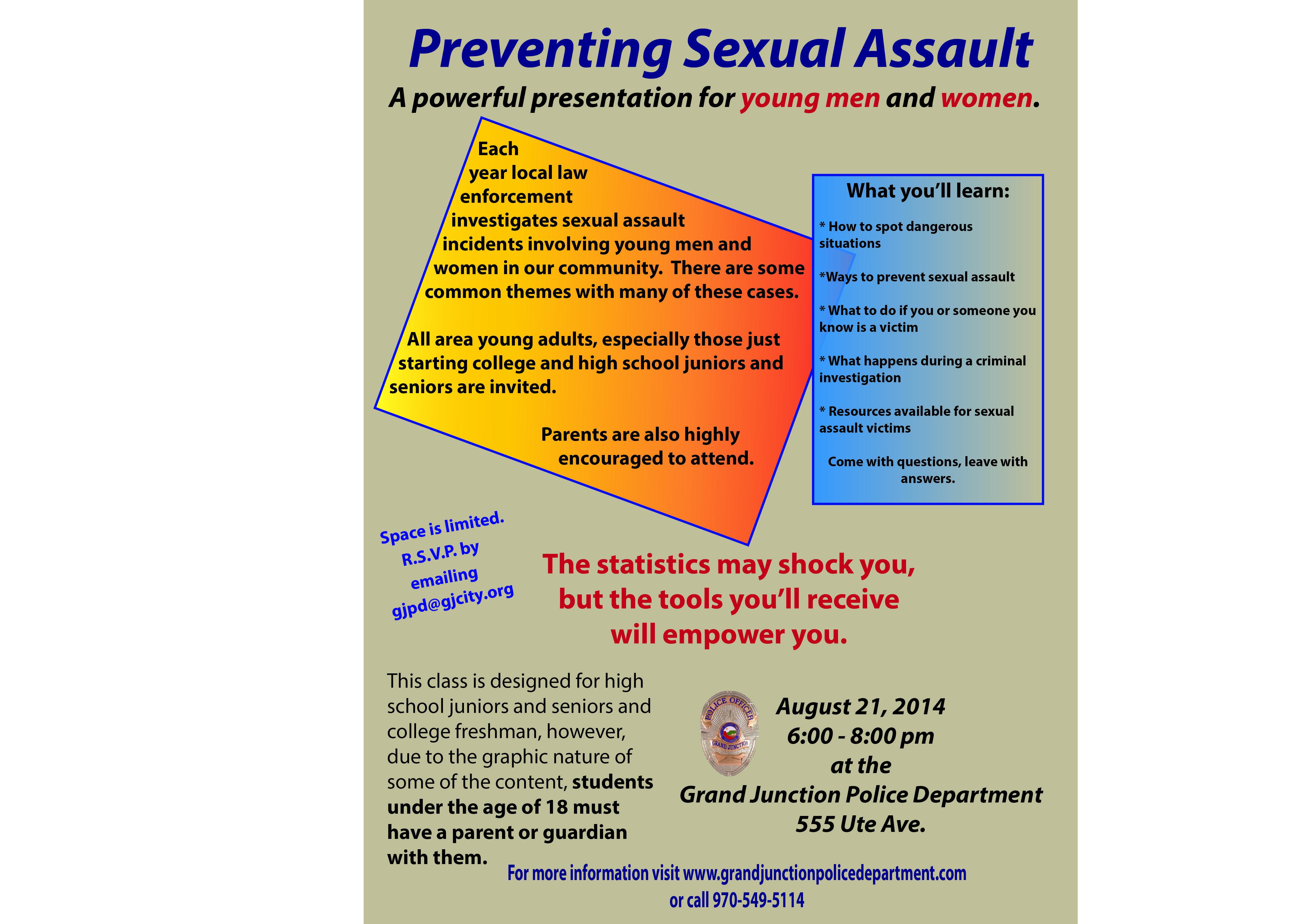 sexual assault sex clips