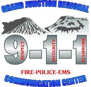 Logo GJ911