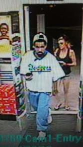 Walgreens suspect 091914