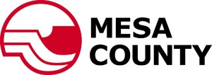 Current MC Logo