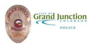 GJPD Logo