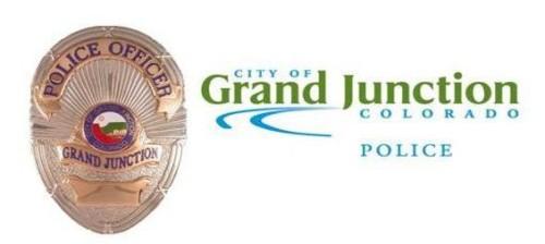 The GJPD Patrol | grandjunctionpolicedepartment com