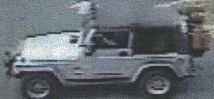 2015-61300 Vehicle