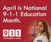 911 Blog image