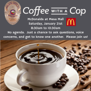 coffee-with-a-cop-jan-2017