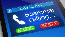 1140-scam-trends_imgcache_rev19878294a6386b48ffe80c0e404a5bab