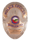 GJPD badge CLEAN