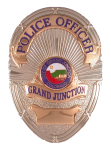 GJPD badge CLEAN