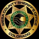 Mesa County Sheriff