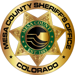 Mesa County Sheriff