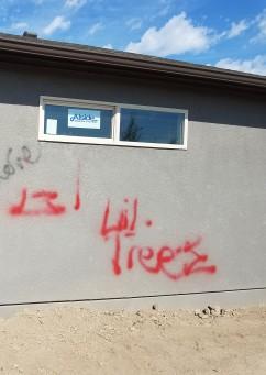 2018-45653 graffiti