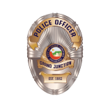 GJPD-Badge-Police-Officer transparent