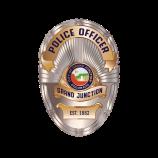 GJPD-Badge-Police-Officer transparent