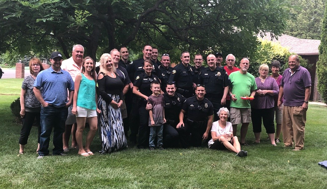 https://grandjunctionpolicedepartment com/2019/07/15/busy-weekend